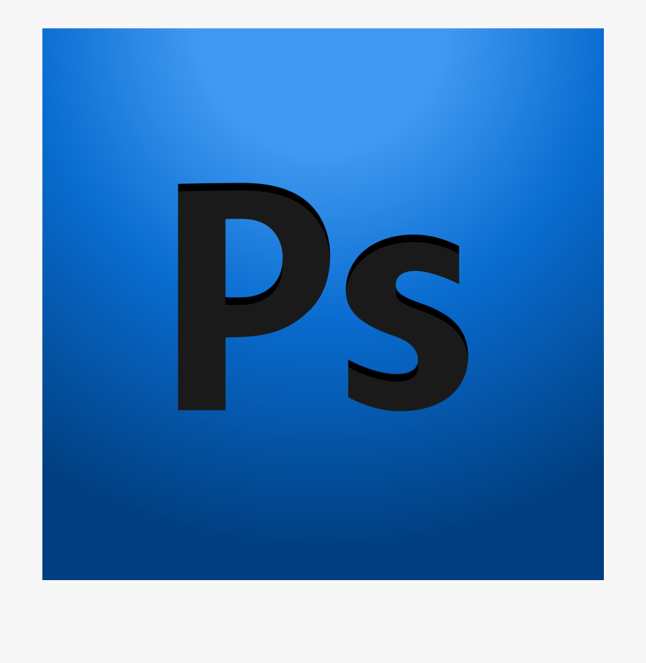 Photoshop Cs5 Logo , Transparent Cartoon, Free Cliparts.