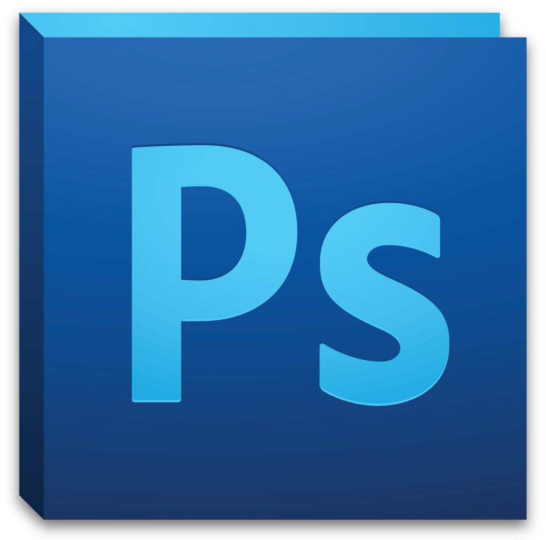 photoshop_cs5_mnemonic_png.png.