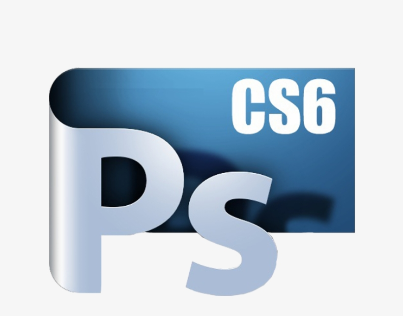 Photoshop Logo Clipart Adobe Product.