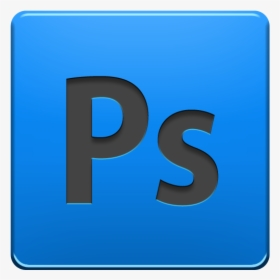 Adobe Icons PNG Images, Free Transparent Adobe Icons.