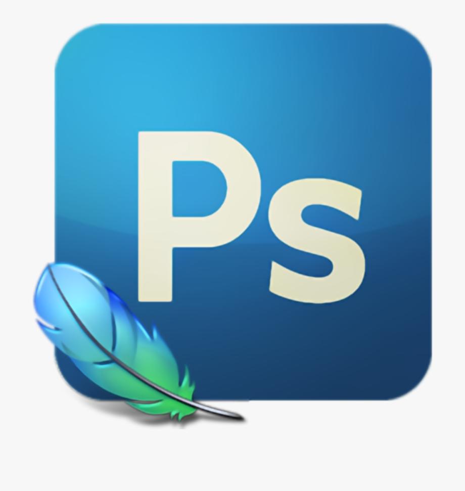 Transparent Photoshop Logo Png.