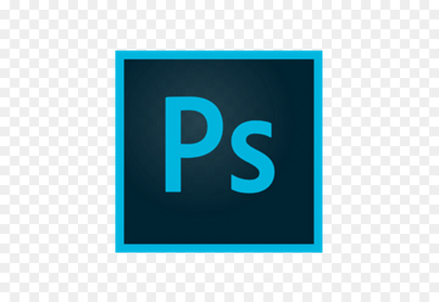 Photoshop Logo png download.