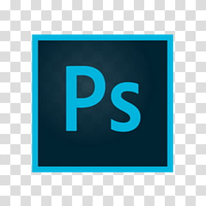 My Adobe shop cs splash screen, PS adobe advertisement.