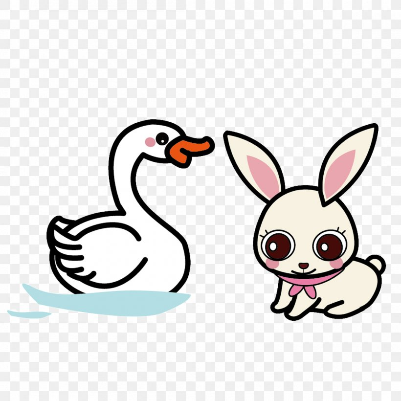 Clip Art Duck Adobe Photoshop Vector Graphics, PNG.