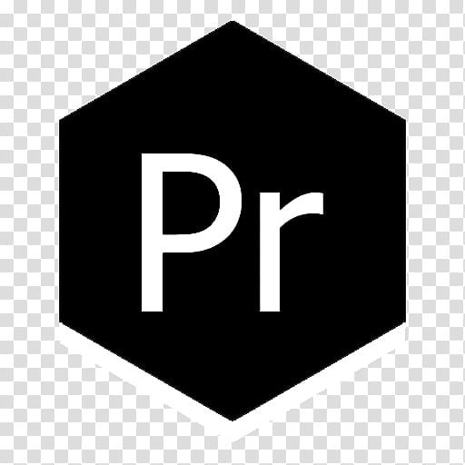 honeycomb icons and ini by Dave , Adobe Premiere Pro.