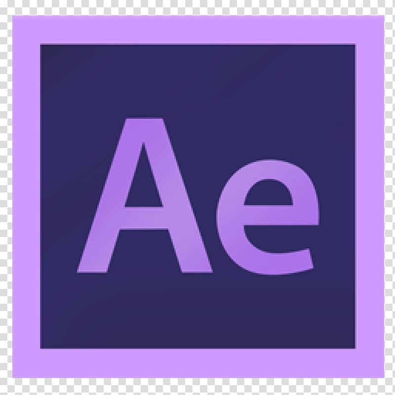Adobe After Effects Computer Software Adobe Premiere Pro.