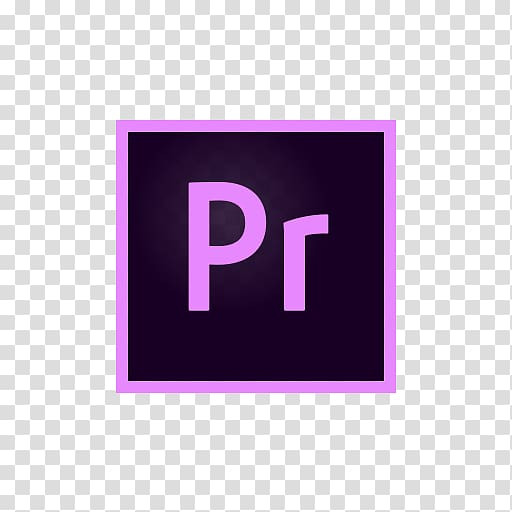 Adobe Premiere Pro Adobe Creative Cloud Adobe Systems Video.