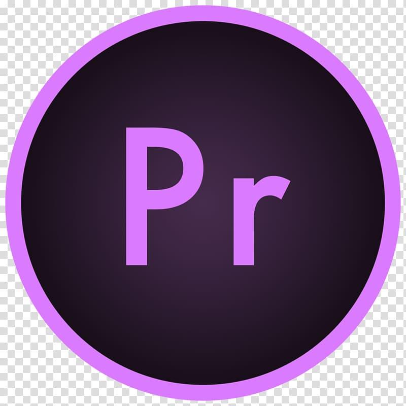 Adobe Premiere Pro Adobe Creative Cloud Adobe Creative Suite.
