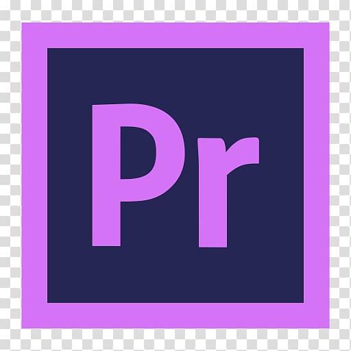 Logo Adobe Premiere Pro Adobe Systems Adobe After Effects.