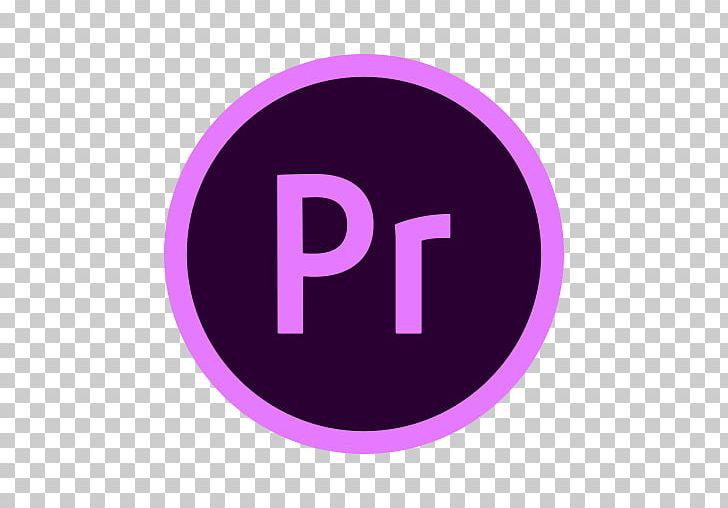 Adobe Premiere Pro Computer Software Adobe Creative Cloud.