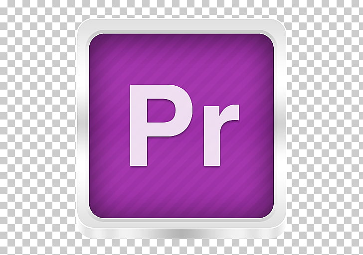 Adobe Premiere Pro Computer Icons Adobe Photoshop Elements.
