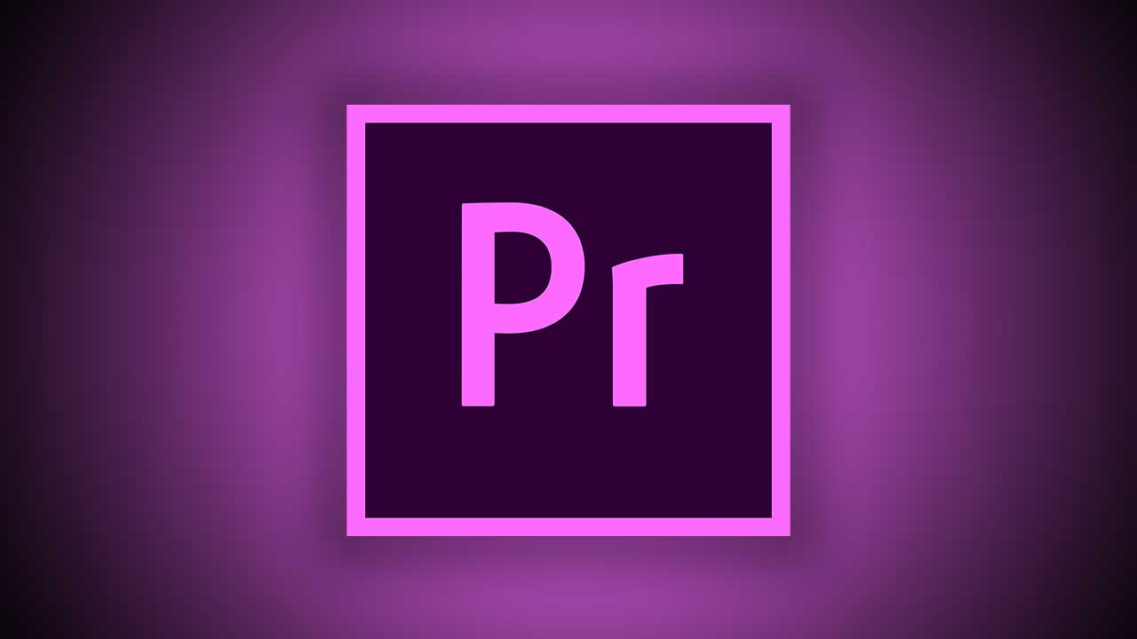 Premiere Pro CC 13.1 Released with New Features for Editing.