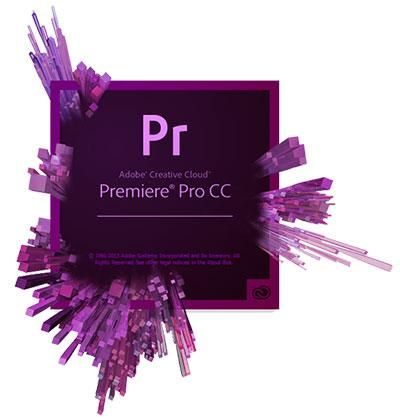 Adobe Premiere Pro Streamlines Video Editing.