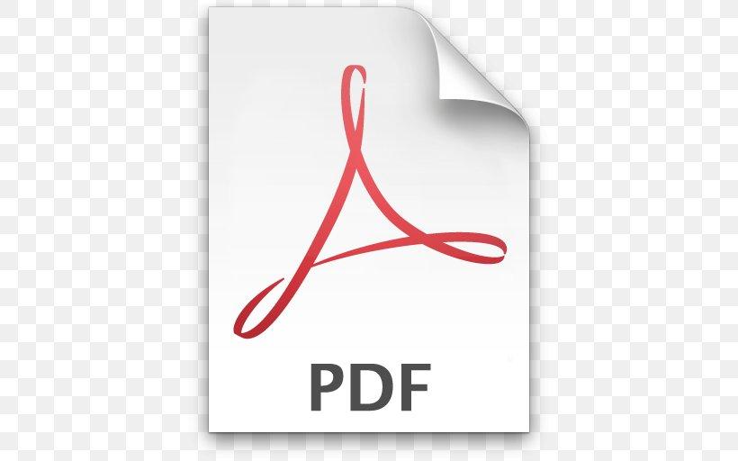Adobe Acrobat Portable Document Format Adobe Reader, PNG.