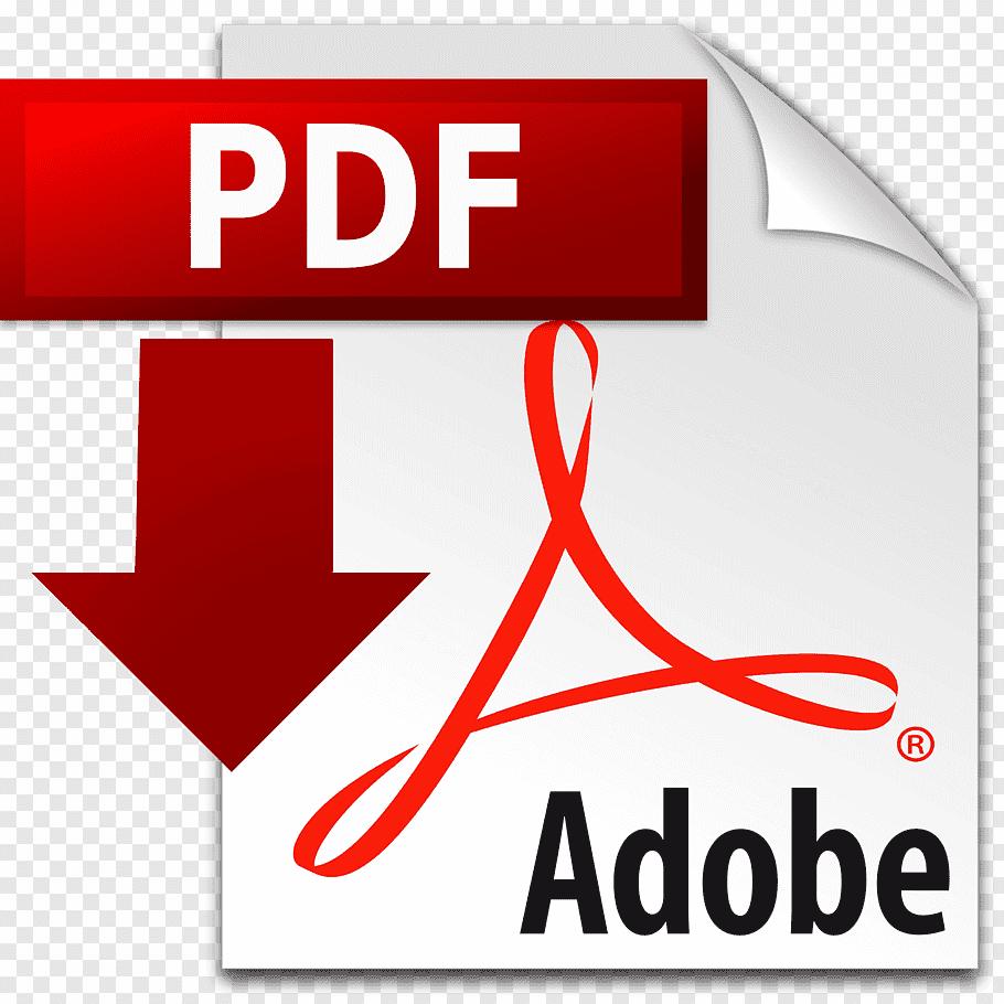 Adobe PDF icon, Adobe Acrobat Adobe Reader Computer Icons.