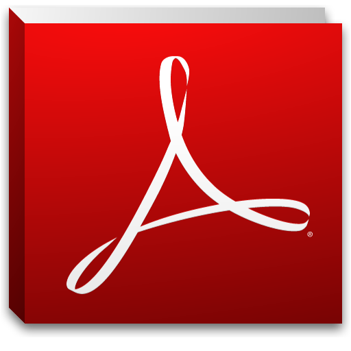 File:Adobe Reader X icon.png.