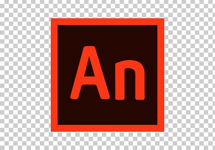 Logo Flash Animation Adobe Animate Computer Software PNG.