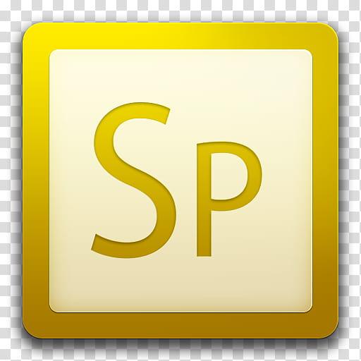 Adobe bordered icons, adobe.