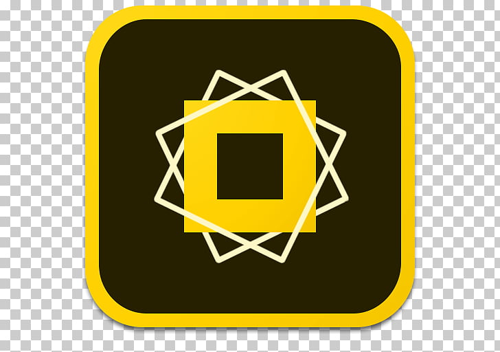 Adobe Spark Adobe Systems, android PNG clipart.