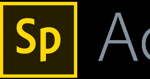 Adobe Spark.
