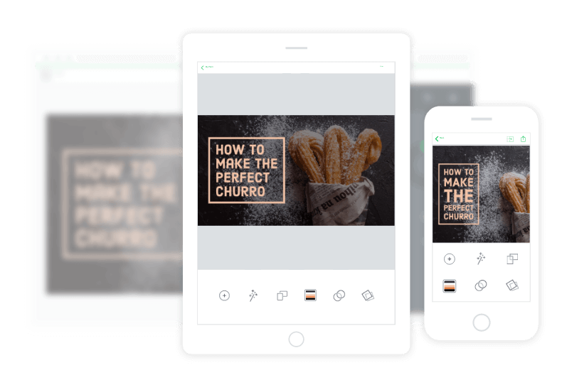 Adobe Spark Reviews 2019: Details, Pricing, & Features.