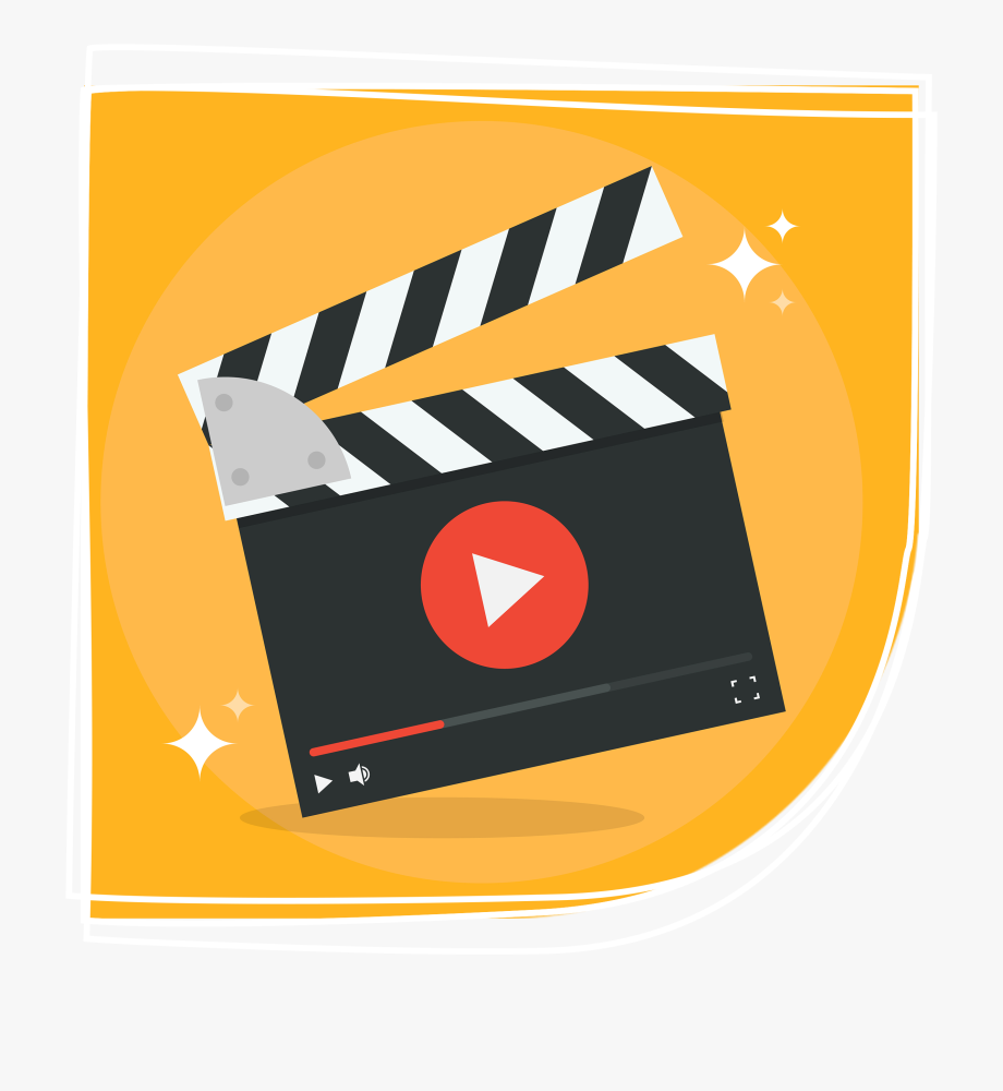 Adobe Spark Video Logo Png , Transparent Cartoon, Free.