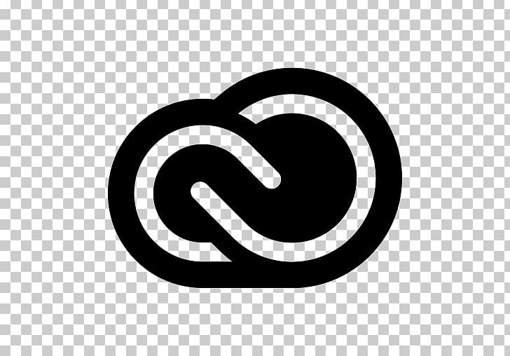 Adobe Creative Cloud Adobe Creative Suite Computer Icons.