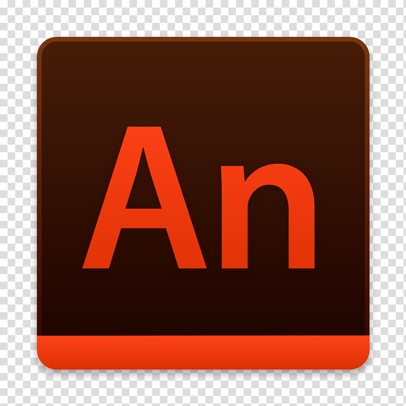 Adobe Suite for macOS , Animate transparent background PNG.