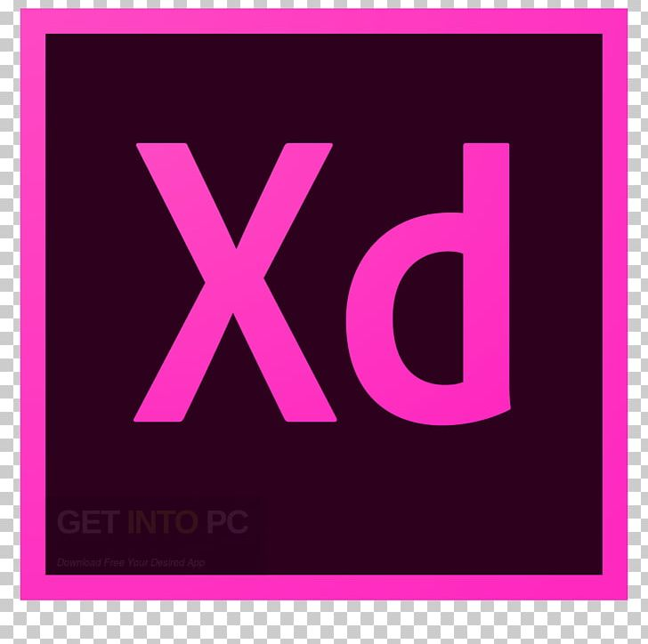 Adobe XD Adobe Creative Cloud User Experience User Interface.