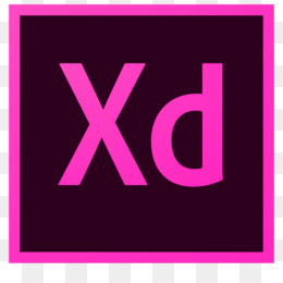 Adobe Xd PNG and Adobe Xd Transparent Clipart Free Download..