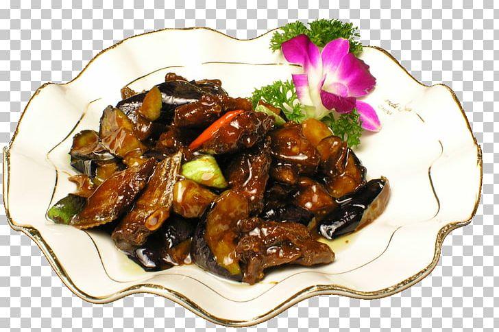 Romeritos Philippine Adobo Chinese Cuisine Eggplant Filipino.
