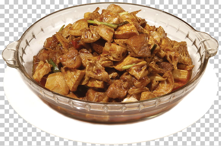 78 adobo PNG cliparts for free download.
