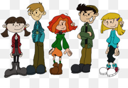 Adolescence PNG and Adolescence Transparent Clipart Free.