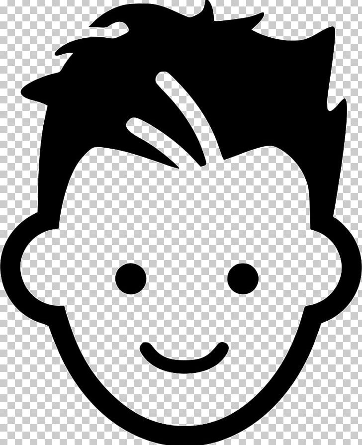 Computer Icons Child Avatar User PNG, Clipart, Adolescence.