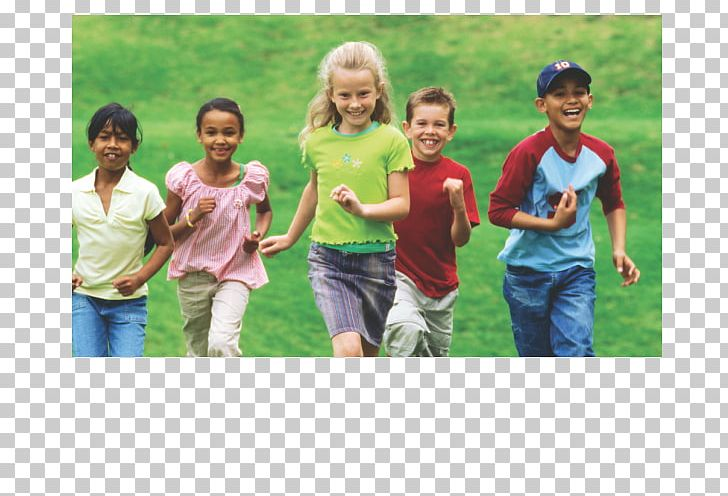 Child And Adolescent Psychiatry Exercise Health Adult PNG.