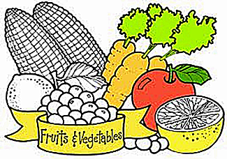 Adolescent nutrition clipart clipart images gallery for free.