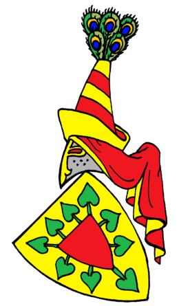 Kniestedt (Adelsgeschlecht).