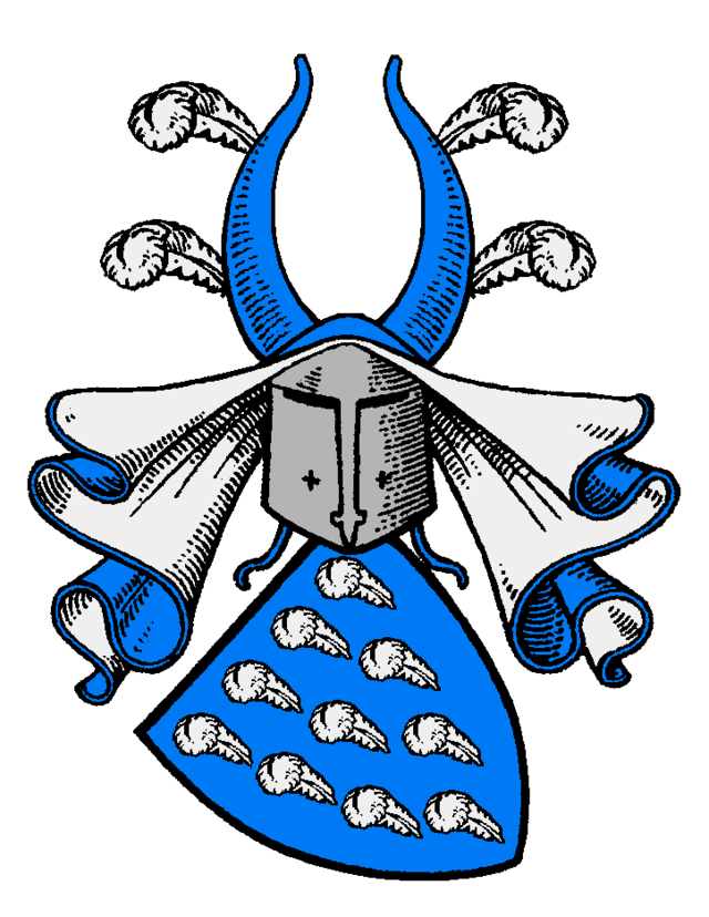 Queis (Adelsgeschlecht).