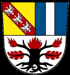 Sitterswald.