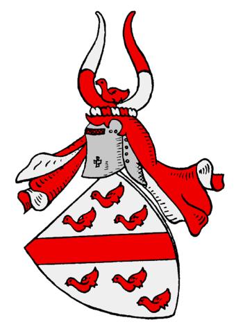 Eynatten (Adelsgeschlecht).