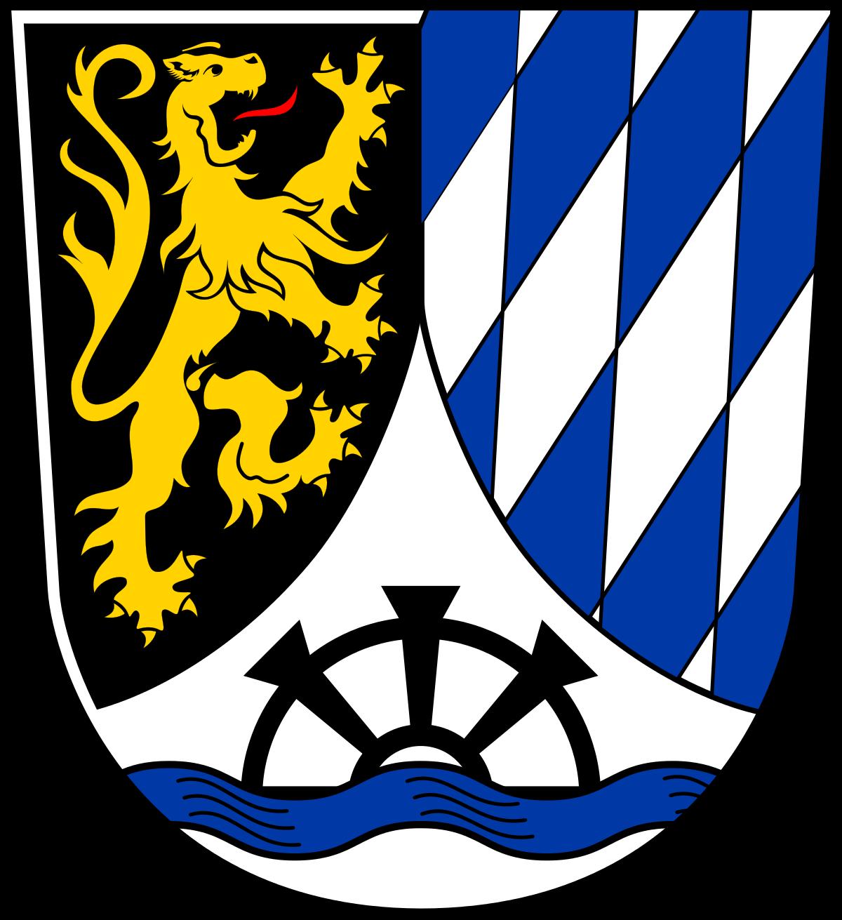 Meckesheim.