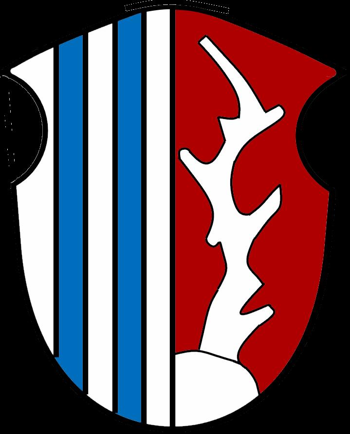 Astheim (Volkach).