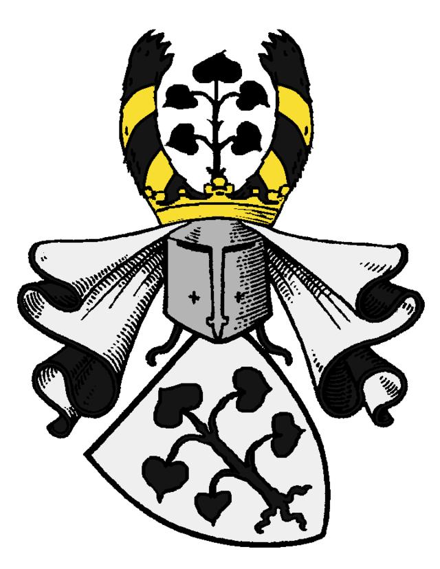 Hettersdorf (Adelsgeschlecht).