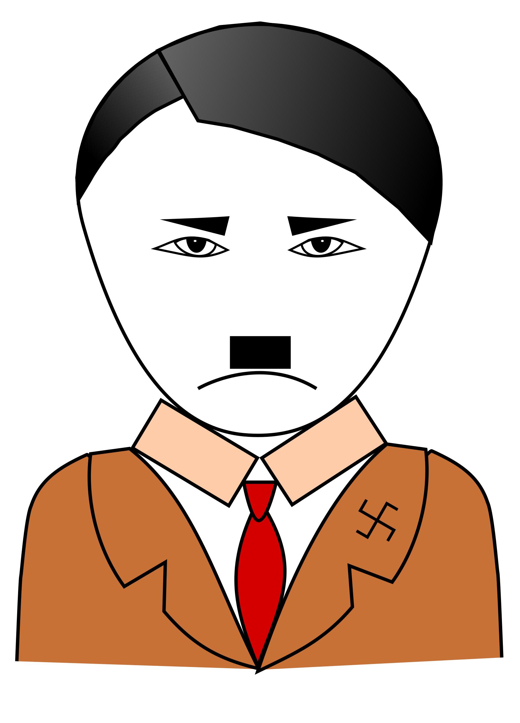 Adolf Hitler Famous Person #EwOtbd.
