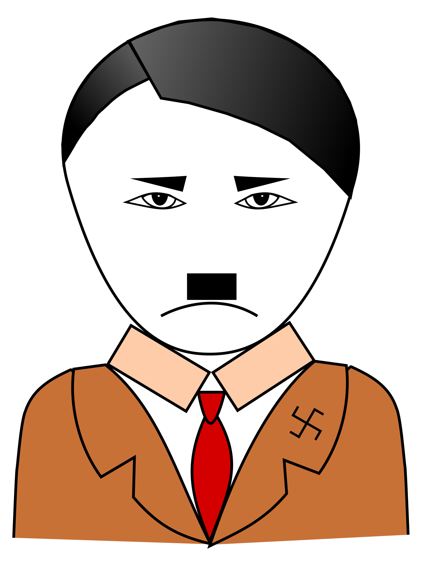 Adolf Hitler Famous Person #EwOtbd.