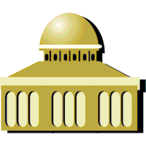 Dome Building clipart, cliparts of Dome Building free download.