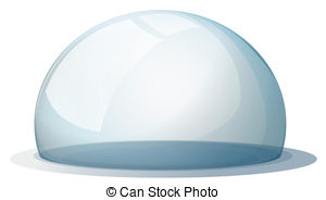 Dome Vector Clipart EPS Images. 5,377 Dome clip art vector.