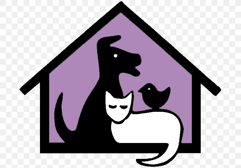 Dog Cat Animal Shelter Pet Clip Art, PNG, 692x571px, Dog.