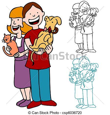 Child adoption Illustrations and Clipart. 1,469 Child adoption.