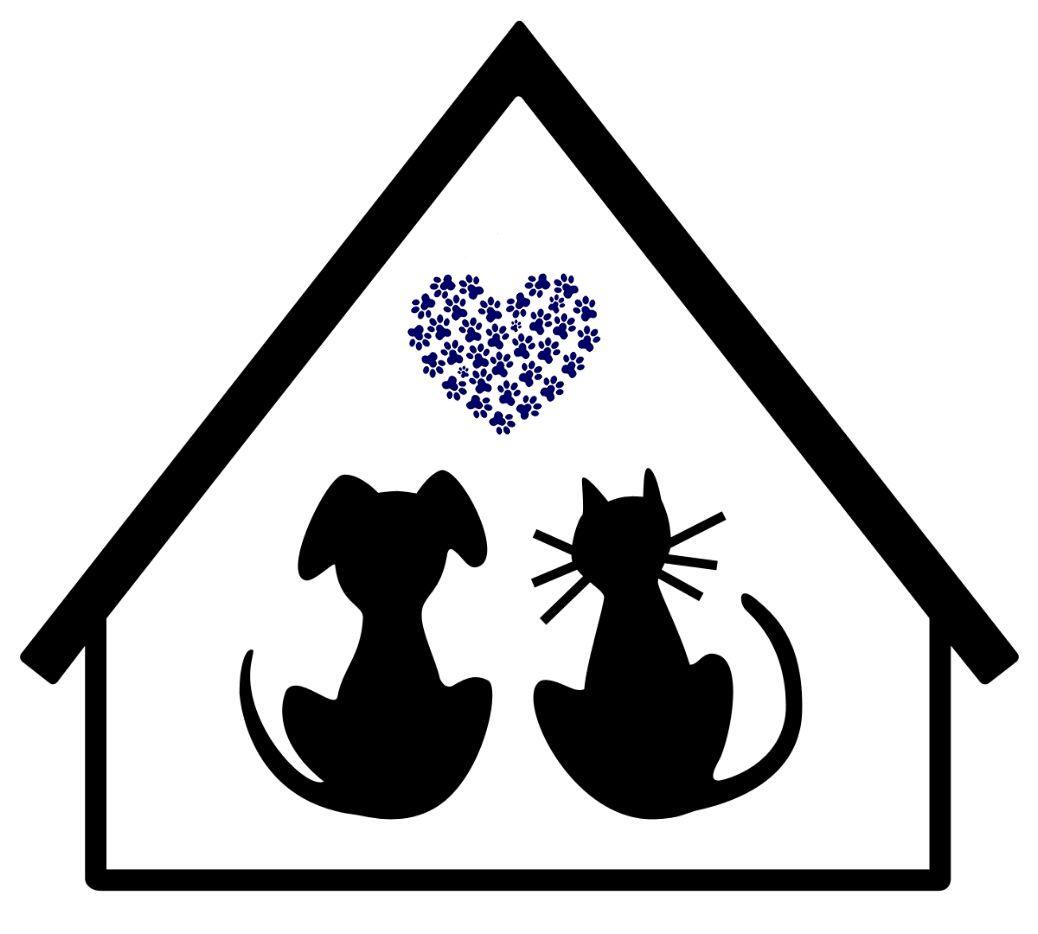 Shelter pets.